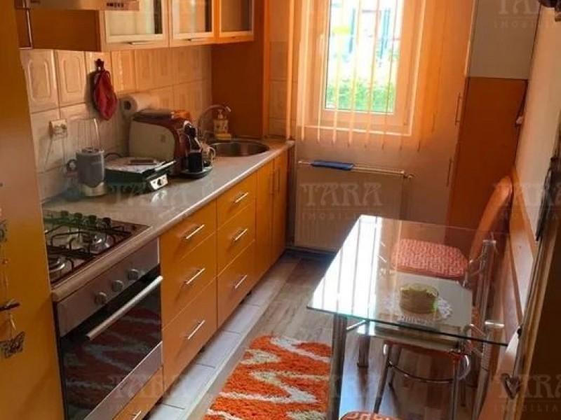 Apartament Cu 3 Camere Manastur ID V938078 1