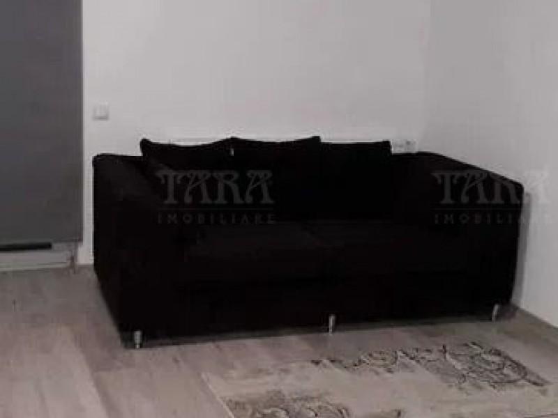 Apartament Cu 3 Camere Floresti ID V1286844 2