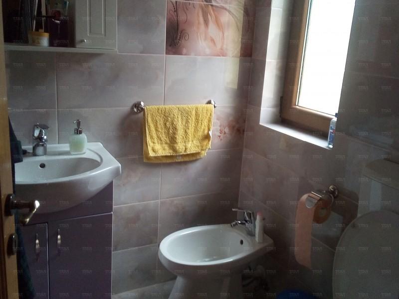 Casa Cu 5 Camere Manastur ID V438263 6