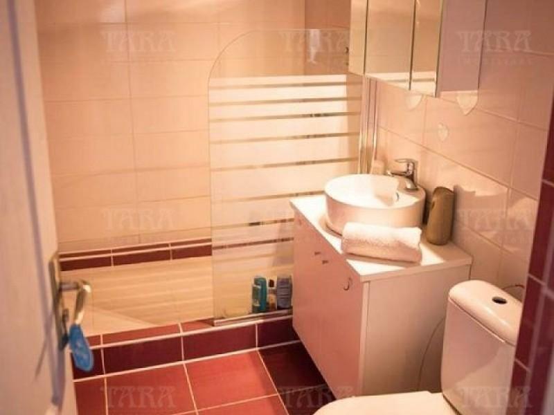 Apartament Cu 6 Camere Manastur ID V441147 7