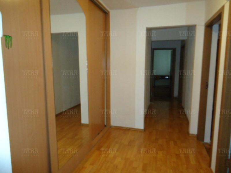 Apartament Cu 3 Camere Manastur ID I1189808 9