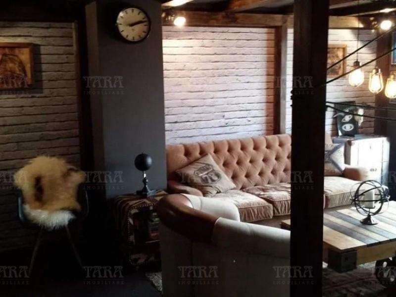 Apartament Cu 3 Camere Marasti ID V857694 2