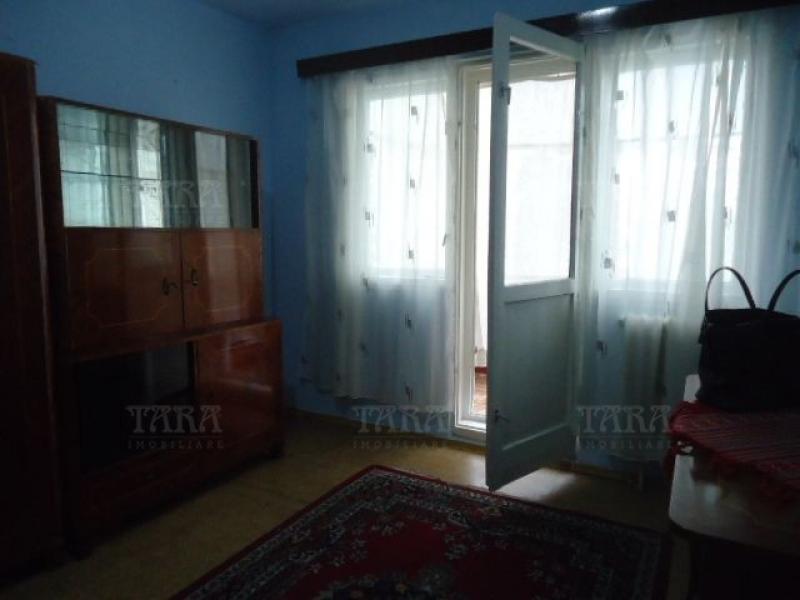 Apartament Cu 4 Camere Manastur ID V442858 1
