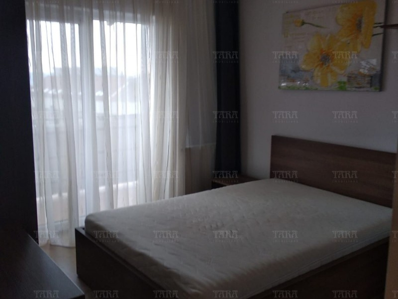 Apartament Cu 3 Camere Ultracentral ID I1066415 8