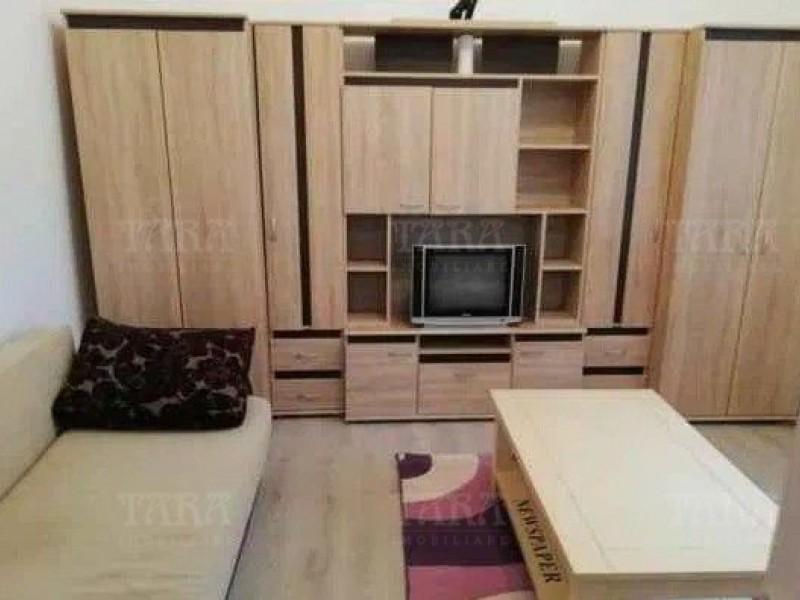 Apartament Cu 1 Camera Semicentral ID V1148661 2
