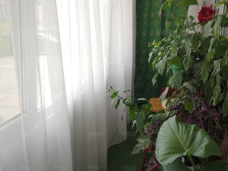 Apartament Cu 1 Camera Floresti ID V983382 5