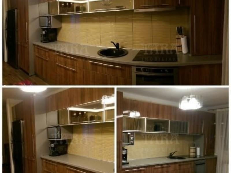 Apartament Cu 3 Camere Floresti ID V487348 3