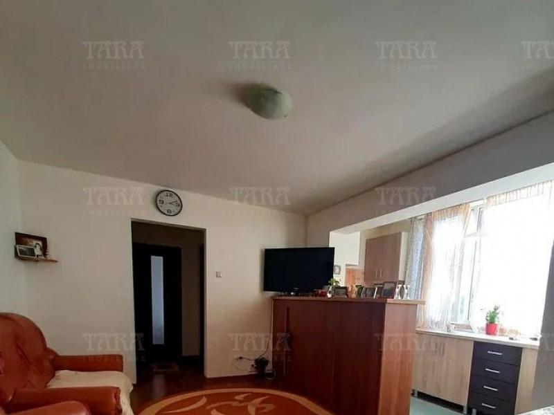 Apartament Cu 3 Camere Gheorgheni ID V996683 4