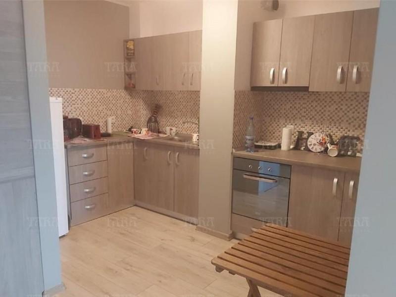 Apartament Cu 2 Camere Buna Ziua ID V1068964 1