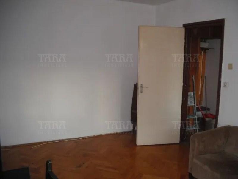 Apartament Cu 2 Camere Gheorgheni ID V1020778 2