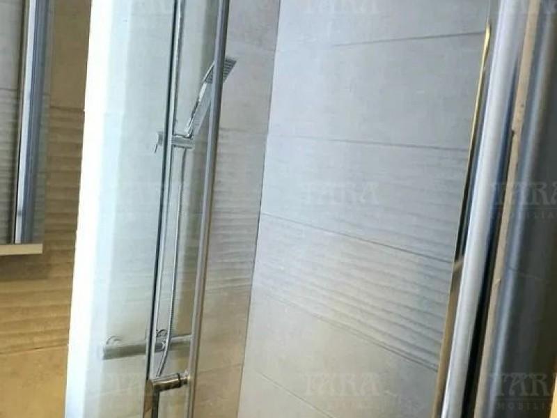 Apartament Cu 2 Camere Manastur ID V1151540 7