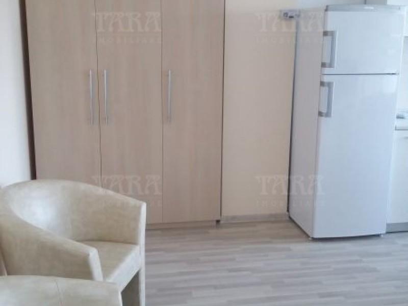 Apartament Cu 2 Camere Zorilor ID I146059 9