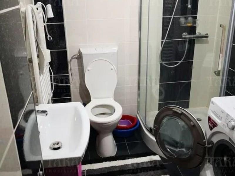 Apartament Cu 3 Camere Floresti ID V905599 5