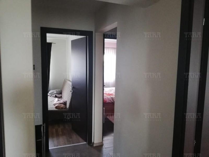 Apartament Cu 3 Camere Zorilor ID V761729 3