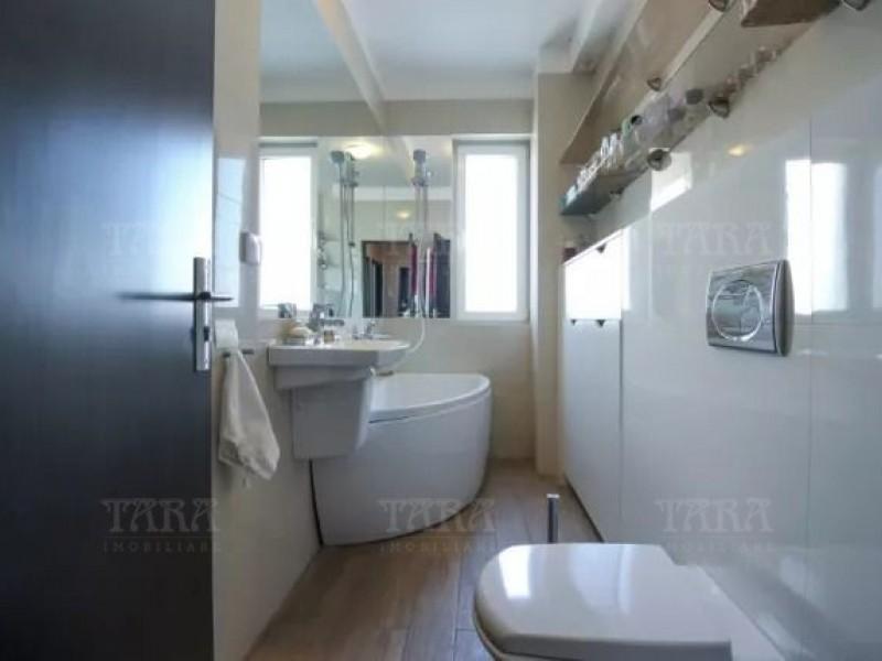 Apartament Cu 2 Camere Gheorgheni ID V755005 7