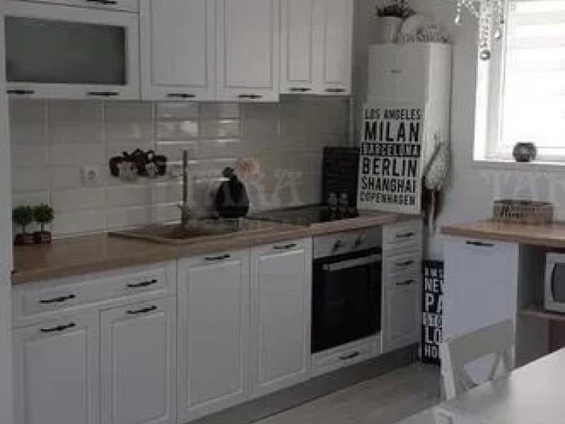 Apartament Cu 3 Camere Floresti ID V1192084 4