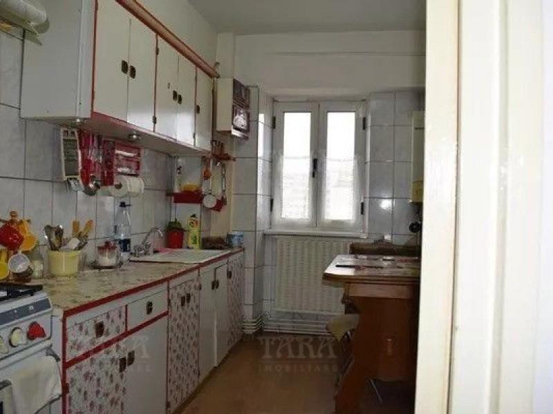 Apartament Cu 3 Camere Zorilor ID V842374 3