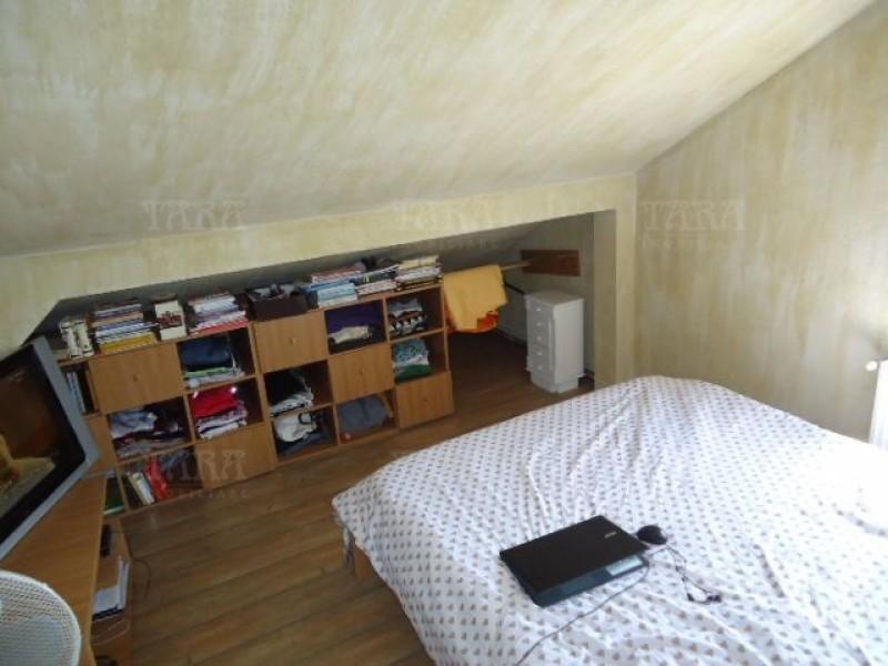 Apartament Cu 3 Camere Dambul Rotund ID V286957 12