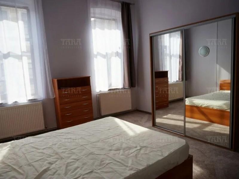Apartament Cu 2 Camere Ultracentral ID V1007503 4