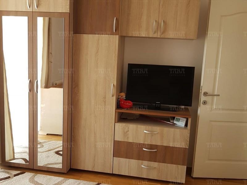 Apartament Cu 2 Camere Floresti ID I1330564 1