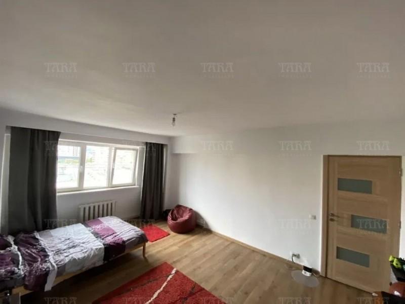 Apartament Cu 3 Camere Semicentral ID V986182 5