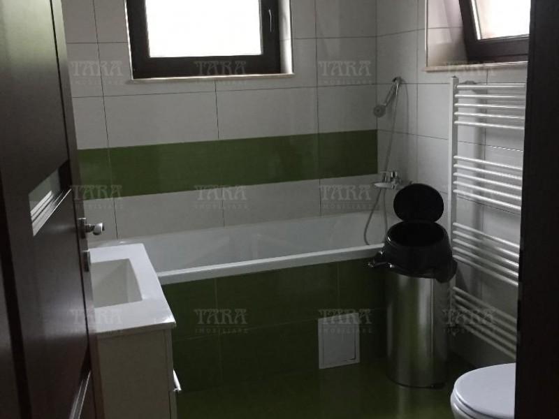 Casa Cu 5 Camere Gheorgheni ID I958434 6