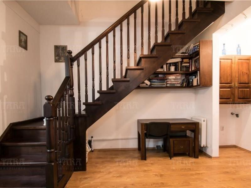 Apartament Cu 3 Camere Floresti ID V816330 3