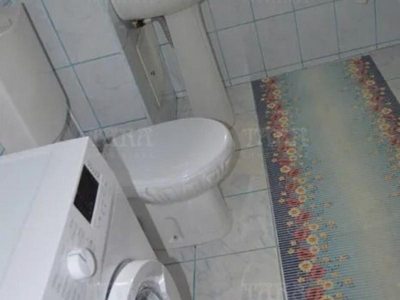 Apartament Cu 4 Camere Manastur ID V1083823 6