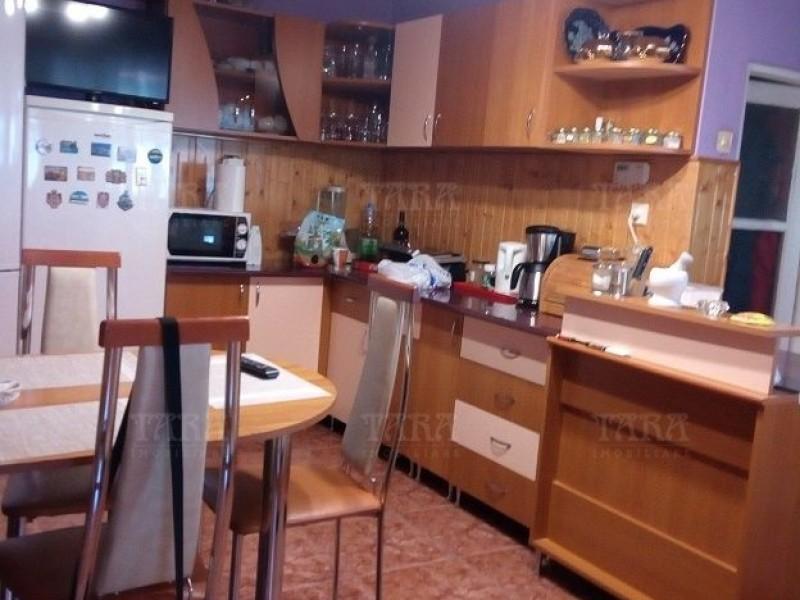 Casa Cu 4 Camere Iris ID V732715 5