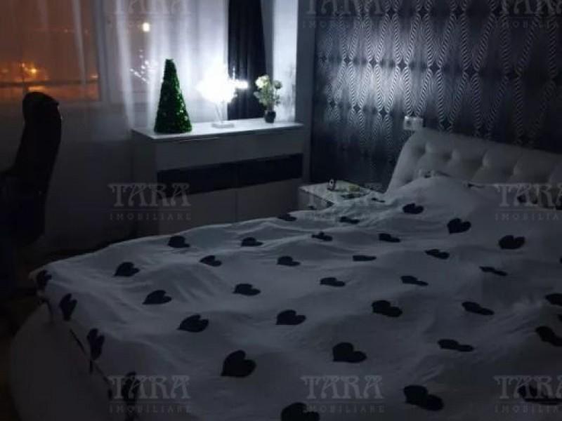 Apartament Cu 2 Camere Gheorgheni ID V642413 5