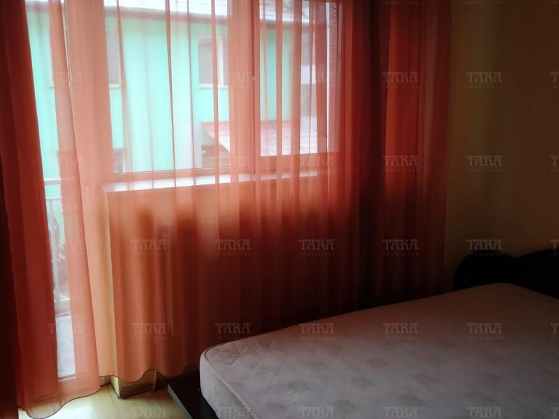 Apartament Cu 2 Camere Buna Ziua ID I872582 9