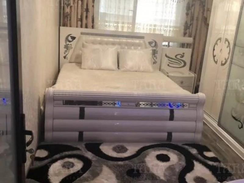 Apartament Cu 3 Camere Floresti ID V630798 3