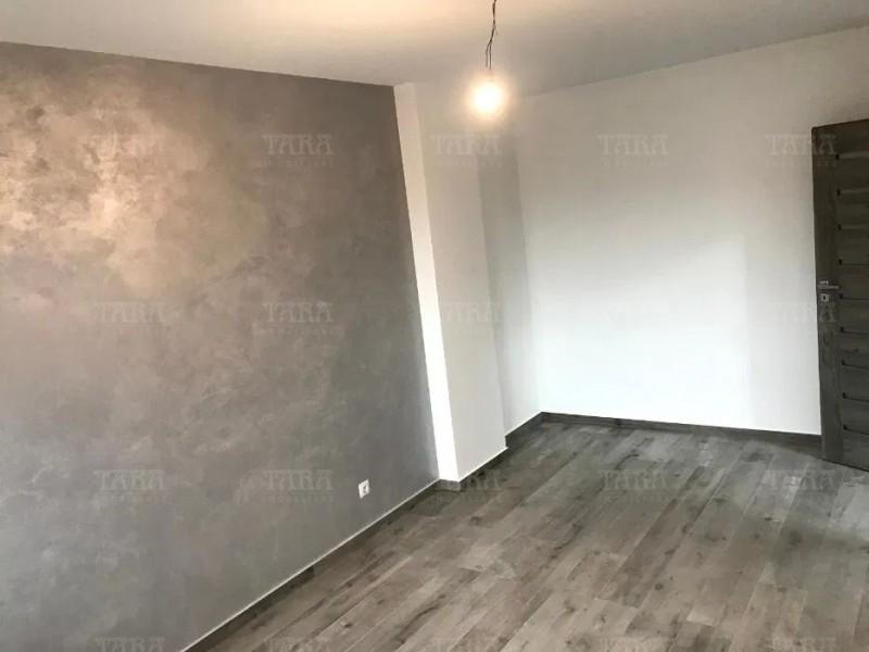 Apartament Cu 3 Camere Iris ID V979474 5