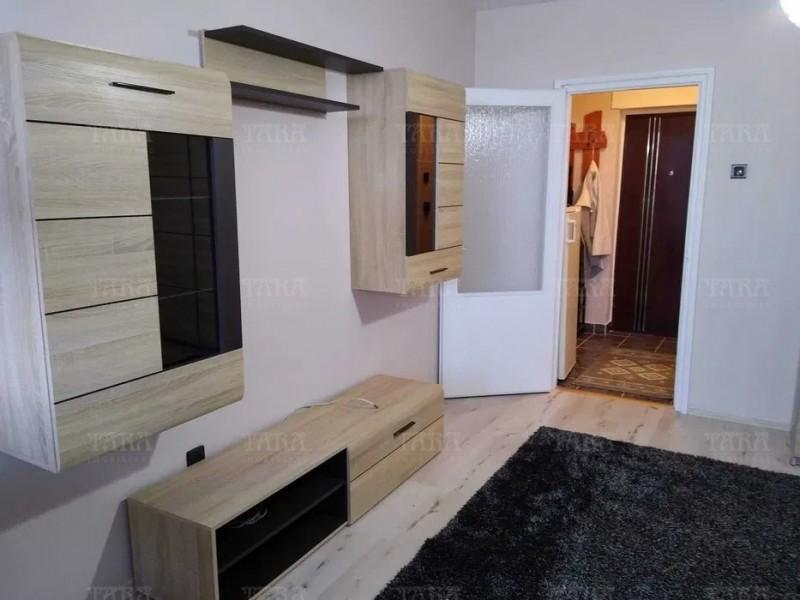 Apartament Cu 1 Camera Gheorgheni ID V1192729 4