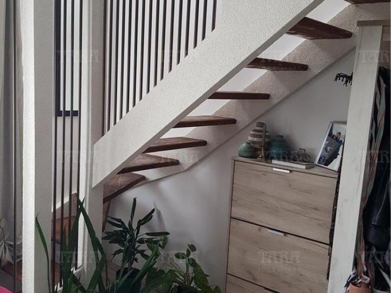 Apartament Cu 2 Camere Gheorgheni ID V993950 7