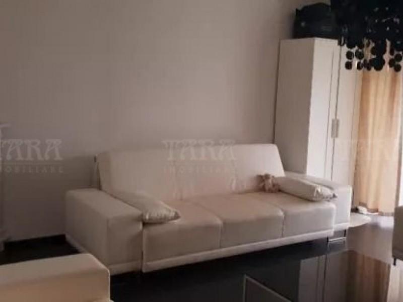 Apartament Cu 2 Camere Europa ID V824649 2