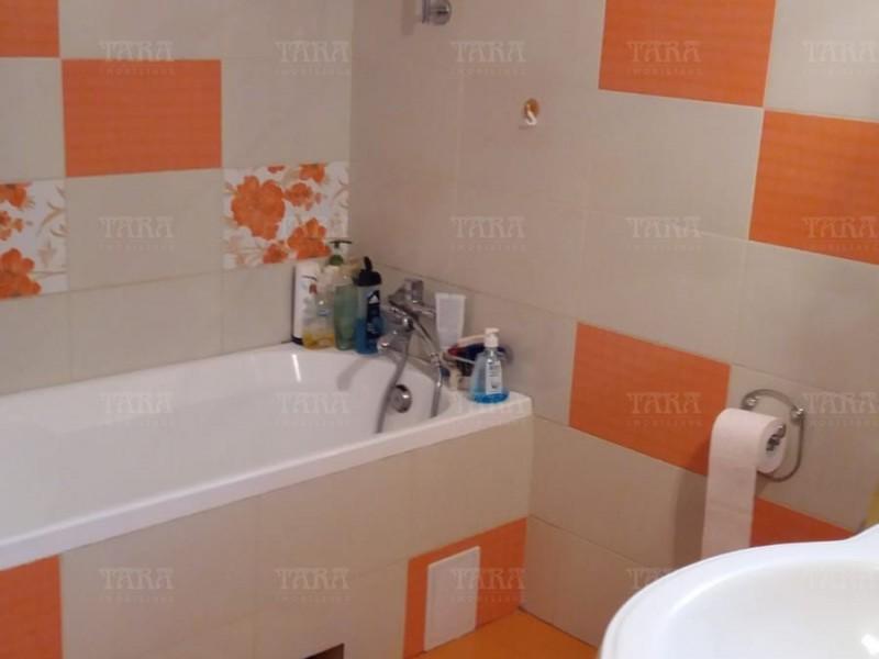 Apartament Cu 2 Camere Manastur ID I1130664 4