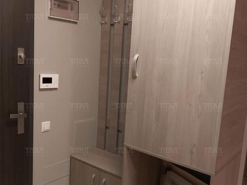 Apartament Cu 2 Camere Buna Ziua ID V1068964 7