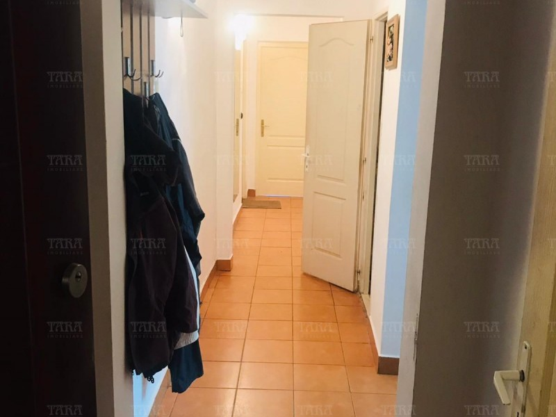 Apartament Cu 4 Camere Manastur ID V1177670 2