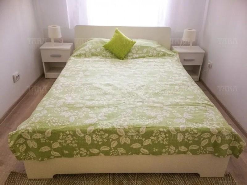 Apartament Cu 3 Camere Manastur ID V937099 6