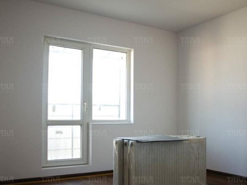 Apartament Cu 3 Camere Floresti ID V288309 3