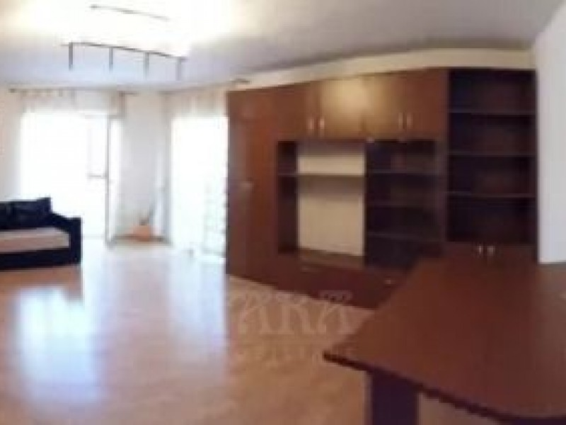 Apartament Cu 2 Camere Floresti ID V649366 3