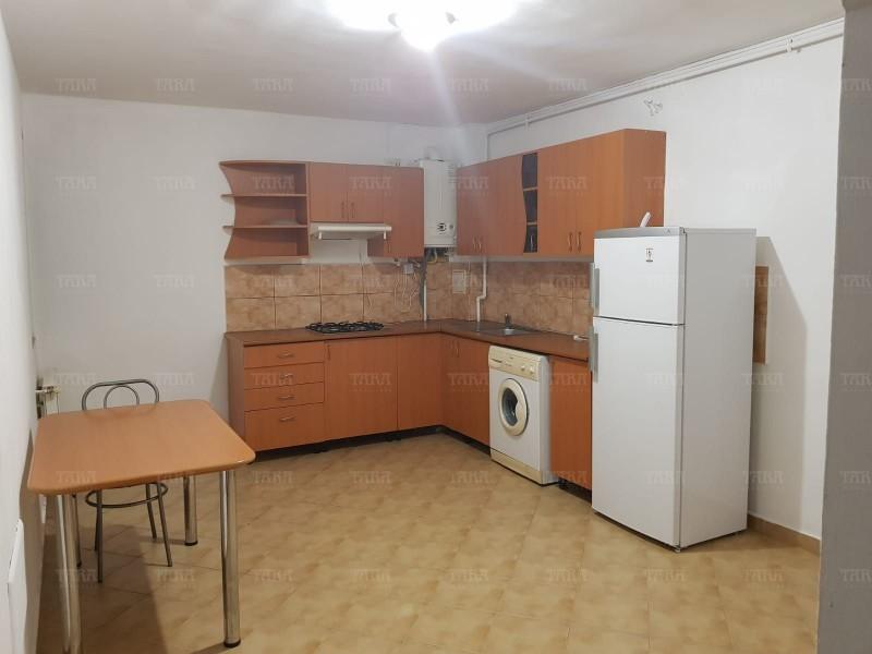 Apartament Cu 2 Camere Zorilor ID I905904 2