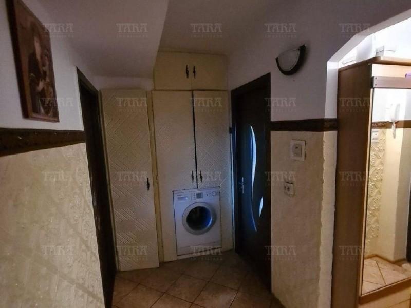 Apartament Cu 2 Camere Marasti ID V1319706 5