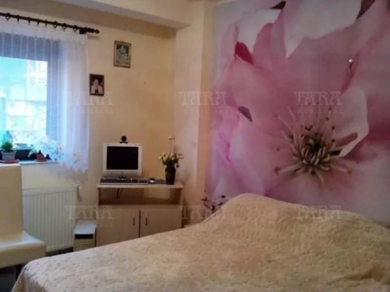 Apartament Cu 2 Camere Floresti ID V776715 8