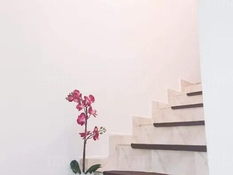 Apartament Cu 2 Camere Manastur ID V1320143 4