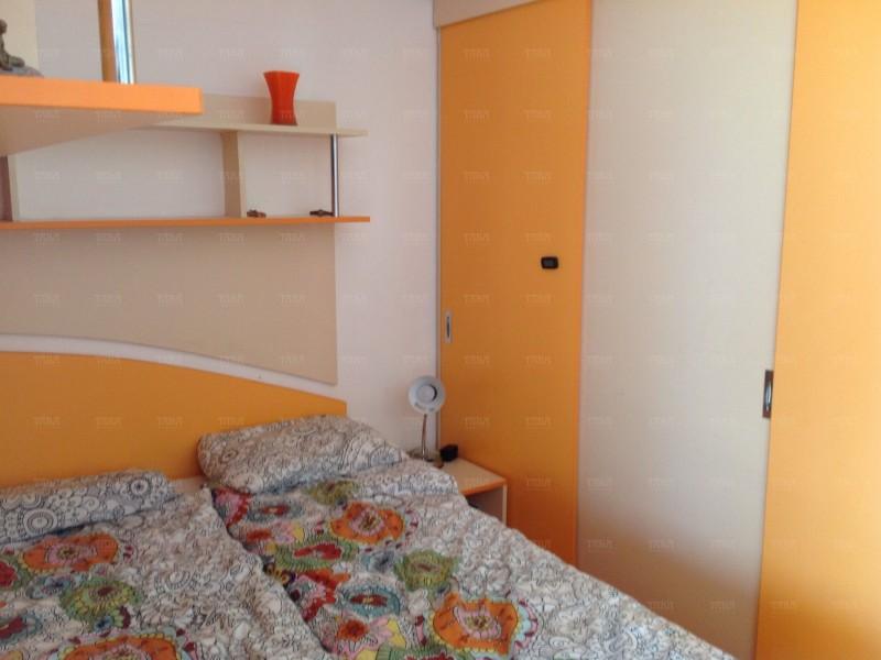 Apartament Cu 2 Camere Semicentral ID V742556 4