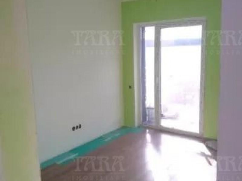 Apartament Cu 3 Camere Nord ID V636683 2