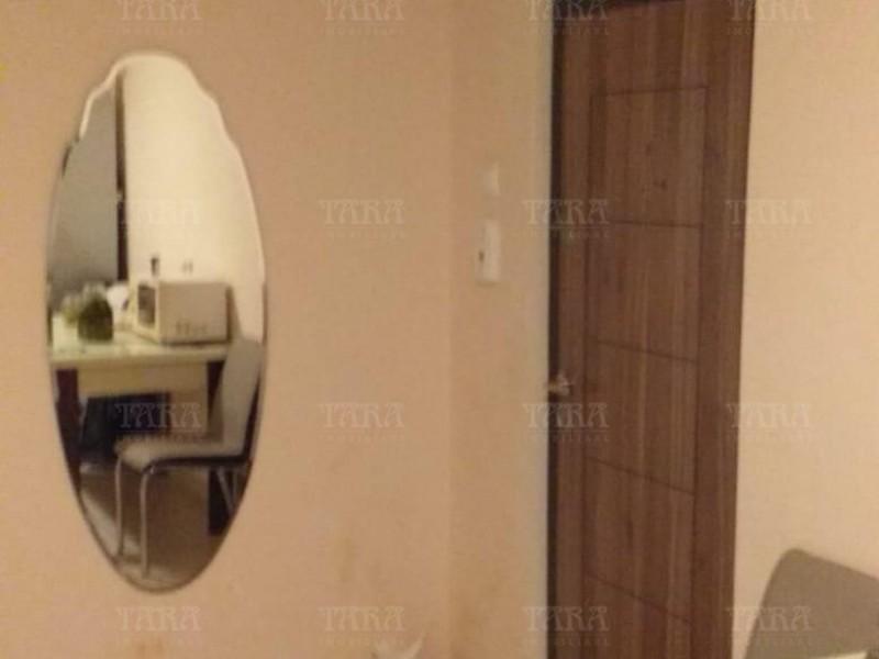 Apartament Cu 4 Camere Manastur ID V829111 7