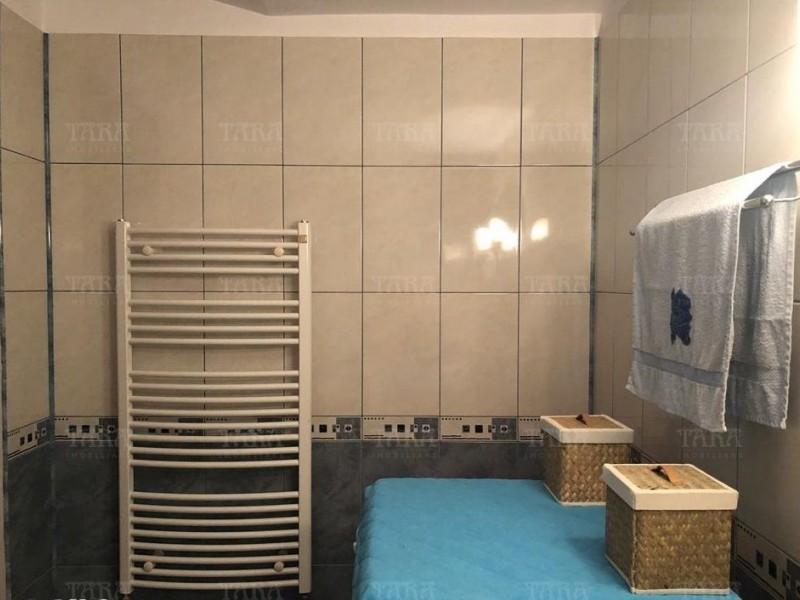 Apartament Cu 2 Camere Buna Ziua ID V226111 7
